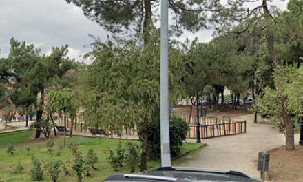 Encuentran sin vida el cuerpo de una persona sin hogar en Collado Villalba