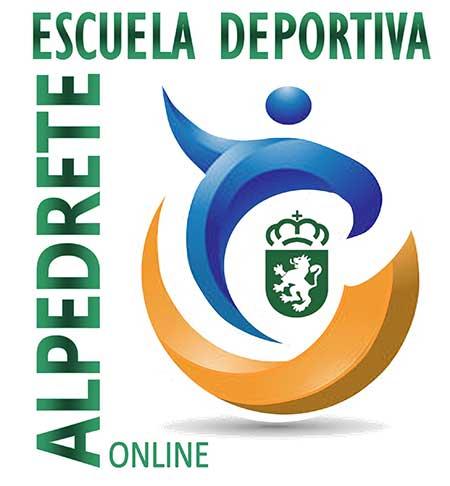 Alpedrete Escuela deportiva online