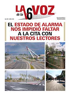 portada abril 2020