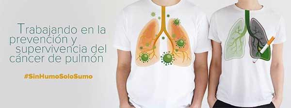 La AECC organiza una charla online sobre prevención del cáncer