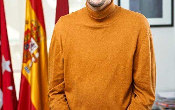 Ciudadanos Alpedrete registra una declaración para condenar los actos violentos en Sol
