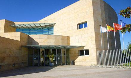 Cs Majadahonda volverá a pedir la ampliación del horario de la biblioteca Francisco Umbral