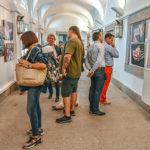 La Casa de Cultura de San Lorenzo cumple 40 años con nuevos proyectos