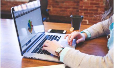 """Las Rozas Innova lanza el """"cheque coworking"""", un plan de ayudas directas a los emprendedores"""