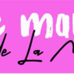 Manifiesto online por el Día Internacional de la Mujer en Guadarrama