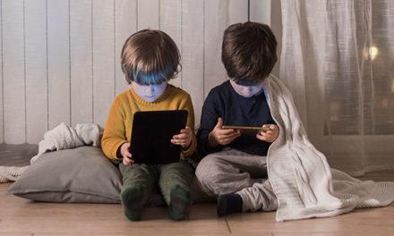 Las Rozas fomentará el uso responsable de las redes en la infancia y la adolescencia