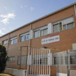 La domótica se incorpora a 15 edificios municipales de Las Rozas