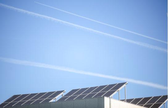Primeros pasos para un Plan integral de eficiencia energética en Las Rozas