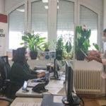 Más de 2.400 sanlorentinos solicitaron certificados digitales en el último año