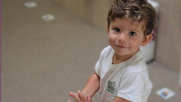 El sábado, Jornada de puertas abiertas en el colegio San Ignacio de Torrelodones