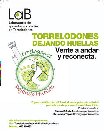 LAB Torrelodones