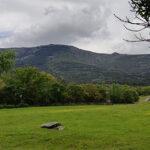San Lorenzo inicia una campaña para prevenir incendios forestales