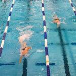 Torrelodones: desierto el concurso para gestionar la piscina municipal