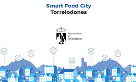 Los restaurantes de Torrelodones ya ofertan menús saludables