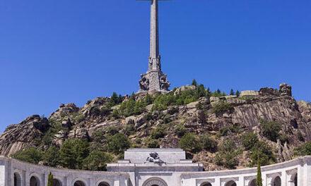 Concierto de la Casa de Asturias en Guadarrama y la Escolanía del Valle de los Caídos