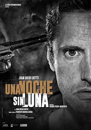 Juan Diego Botto da vida a García Lorca en Torrelodones