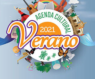 Los eventos y actividades en Galapagar, recogidos en una agenda cultural de verano