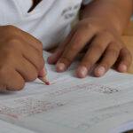 Calendario escolar: los estudiantes de Primaria comenzarán el curso el 7 de septiembre