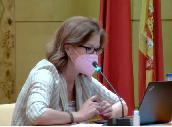 Críticas de Ciudadanos Torrelodones a las improvisaciones en Pradogrande