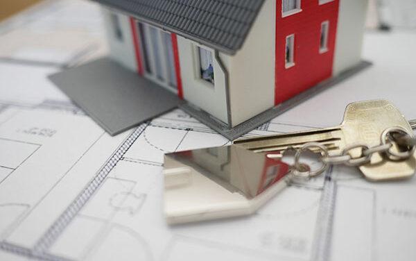 La Comunidad licita la construcción de 58 viviendas de alquiler en Guadarrama