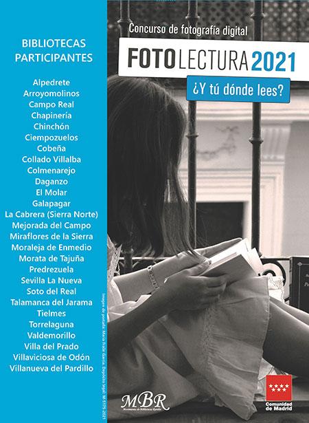 concurso Fotolectura 2021