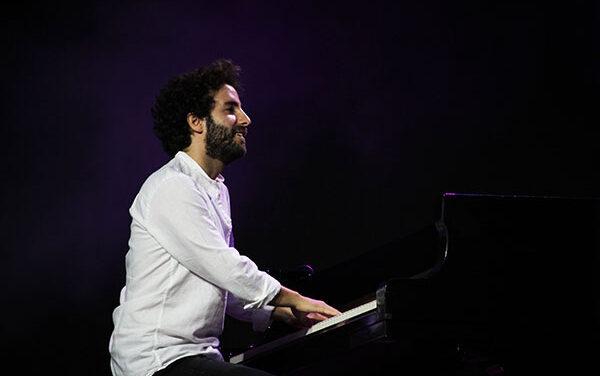 Galapajazz 2021 rindió homenaje a los músicos de jazz fallecidos en la pandemia