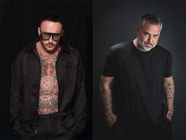 El Festival ArriquiTown llega a Las Rozas con Don Patricio, DJ Nano y Juan Magán