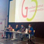 Setenta hogares se suman al compostaje comunitario en Guadarrama