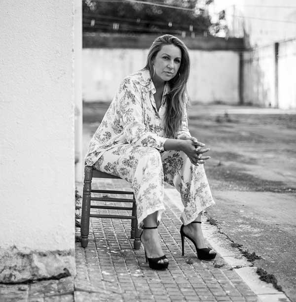 Niña Pastori y Viva Suecia, entre las propuestas para los conciertos de San Miguel