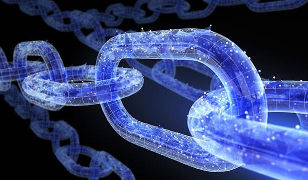 Las Rozas utilizará la tecnología blockchain para la contratación pública