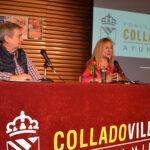 Literatura, danza y teatro en el otoño cultural de Collado Villalba