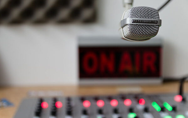 San Lorenzo Se Mueve propone crear una radio municipal