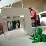 La Semana de la Ciencia en Las Rozas oferta talleres online
